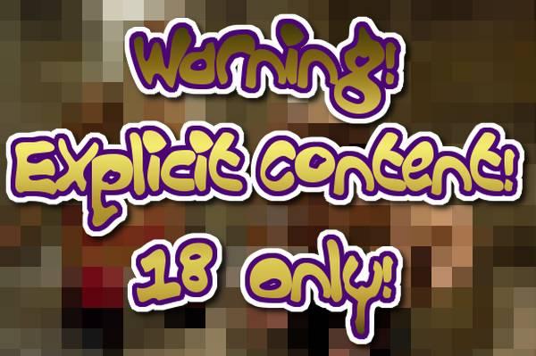 www.bigtitscurbyasses.com