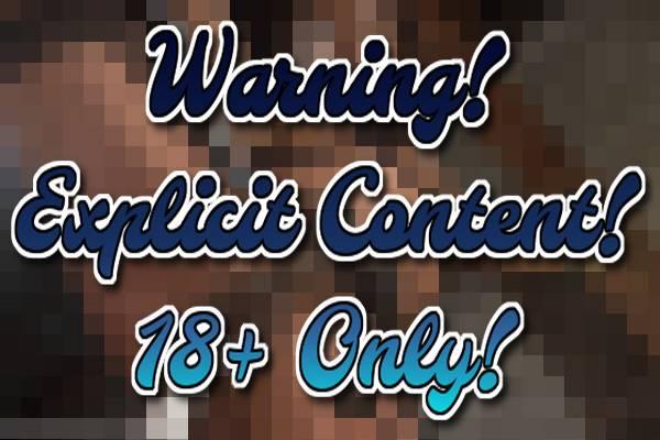 www.caseydcam.com