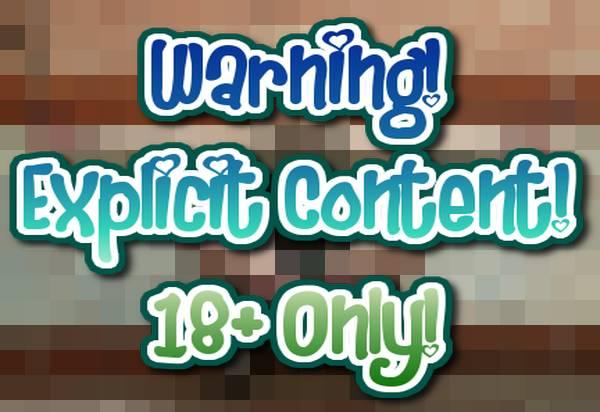 www.cjwgightxxxanal.com