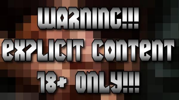www.cumwhotsnfacials.com