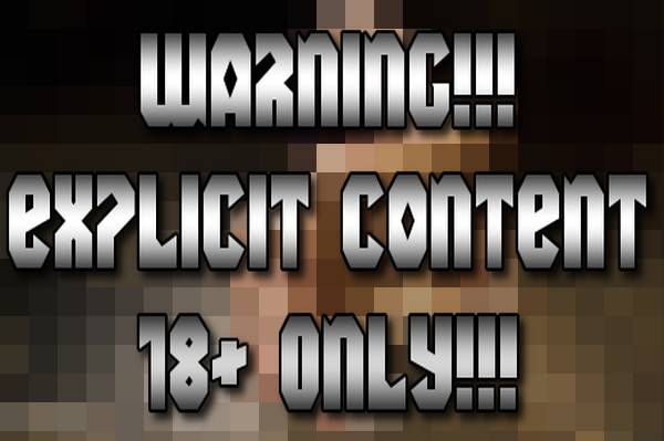 www.dattematch.com