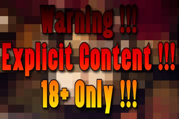 www.intdrracialbfs.com