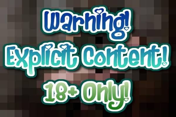www.privateporndeo.com