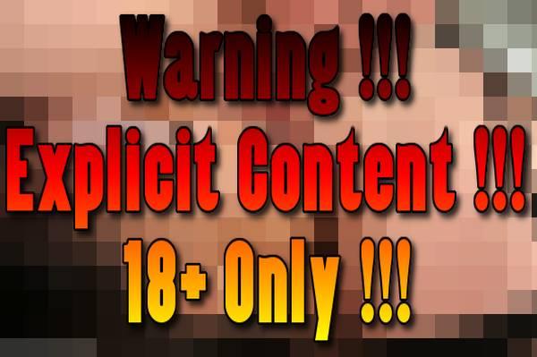 www.tightgayhol.com